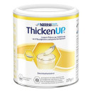 Resource Thickenup, 227 g