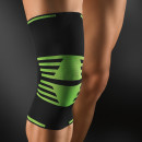 Bort ActiveColor Sport Kniebandage S